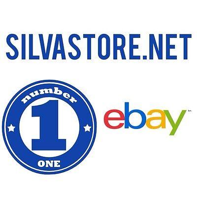 Store Silva