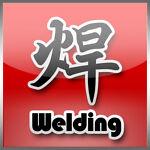 Welding&Cutting