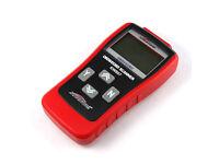 KW807 Car OBD2 OBDII EOBD Fault Code Removal Scanner