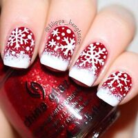 $15.00 Manicure with nail art!
