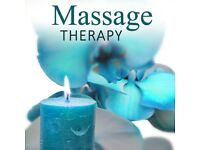 WOW!!! GREAT OFFER OF £30 PER HOUR OUTCALL MASSAGE SERVICE!!!