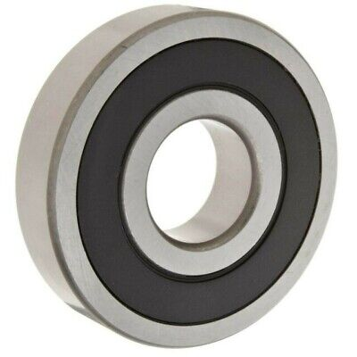 Vcm- Lower Bearing For Vertical Cutting Mixers Vcm 25 Vcm 40 And Vcm 44.