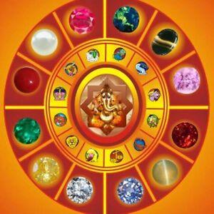 Omkareshwar Astrlogey centre Sydney Wentworthville Parramatta Area Preview