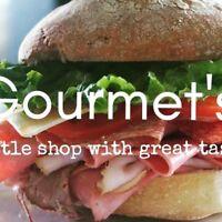 Gourmet Meats hiring
