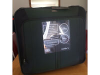 Antler Business 200 Suit Carrier/Trolley Wardrobe - NEW, Never been used, original packaging