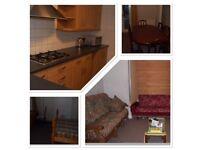Three Bedroom House near Cannon Hill Park