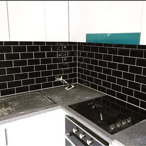 NEED A TILER FAST? CALL ME ON  Blacktown Blacktown Area Preview