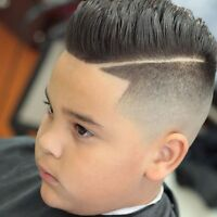 Looking for Hair stylist/ barber