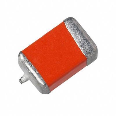 Sprague 594d337x96r3d2t Tantalum Aluminum Capacitor 330uf 6.3v 10 2917 Qty-10