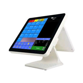 ALL IN ONE EPOS/ POS COMPLETE SOLUTION