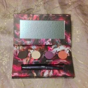 Urban Decay Addictions Palette (New)