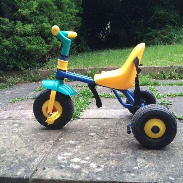bike for childin Bath, SomersetGumtree - i would like to sell my son bike because he goes abroad, it is in a very good condition and it is suitable from 1 3