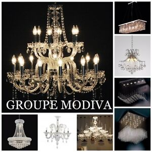LIGHTING SALE At PREMIUM QUALITY AND BEST PRICES IN TOWN MODIVA
