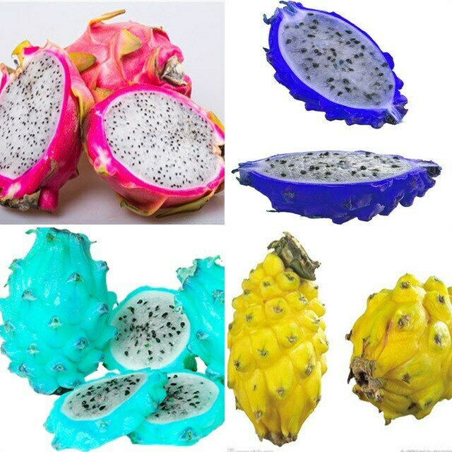 09aa 100pcs Bonsai Garden Fruit Plant Seeds Garden Banana Tree Seed Home Plants For Sale Online Ebay