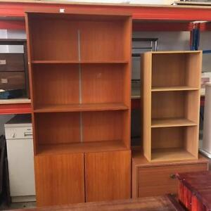 AWESOME CABINET KITCHEN $69 AVAILABLE AT AUSSIE SAVING FURNITURE Bentley Canning Area Preview