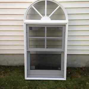 New Windows for sale. See discriptions and pictures