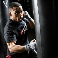 Top Personal Trainer, Boxing Instructor- Etobicoke & Mississauga