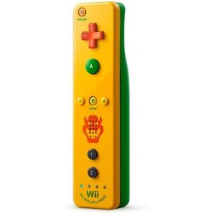 Looking for special edition wiimotes