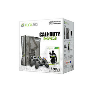 Looking for Empty Box Xbox 360 Console St. John's Newfoundland image 4
