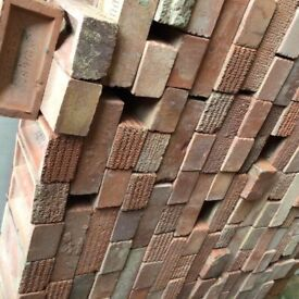 London bricks