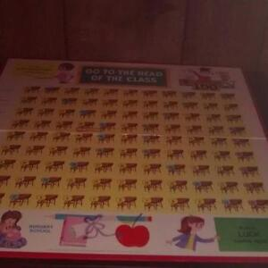 Go to the Head of the Class - Vintage Board Game West Island Greater Montréal image 3