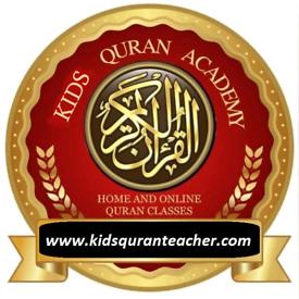 High qualified Quran and Urdu and Arabic teacher