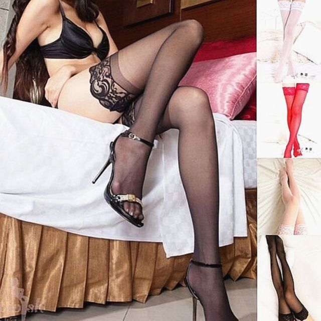 hhh-stockings
