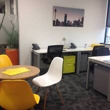 MOVE FROM THE HOME OFFICE - $599 PER MONTH AVAILABLE NOW Blacktown Blacktown Area Preview