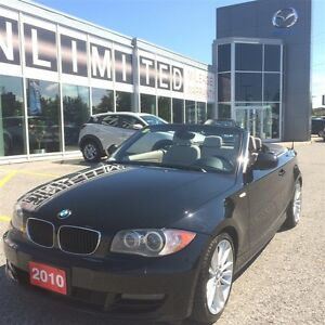 2010 BMW 128 **ONLY ONE AROUND!!**PERFECT CONDITION!!**