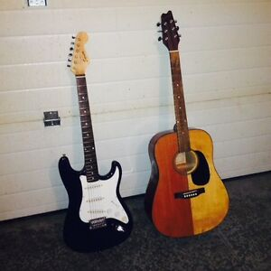 LOOKING FOR A EPIPHONE!!!!