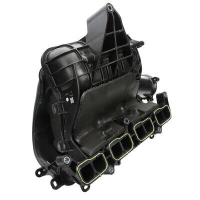 Mazda3 Mazda6 CX-5 2.5L Skyactiv Engine Intake Manifold w/ Gasket Seal OEM NEW - Mazda Intake Manifold Gasket