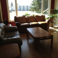 Moving out of Saskatoon? Looking for Resort / country living??
