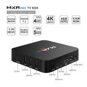 Android Tv Box  best price  Android 8.1