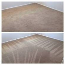 Carpet Cleaning/Colour Repair/Stains Removed Mount Gravatt Brisbane South East Preview