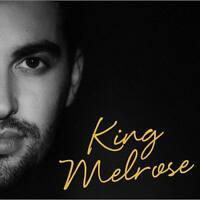 King Melrose aux BDT
