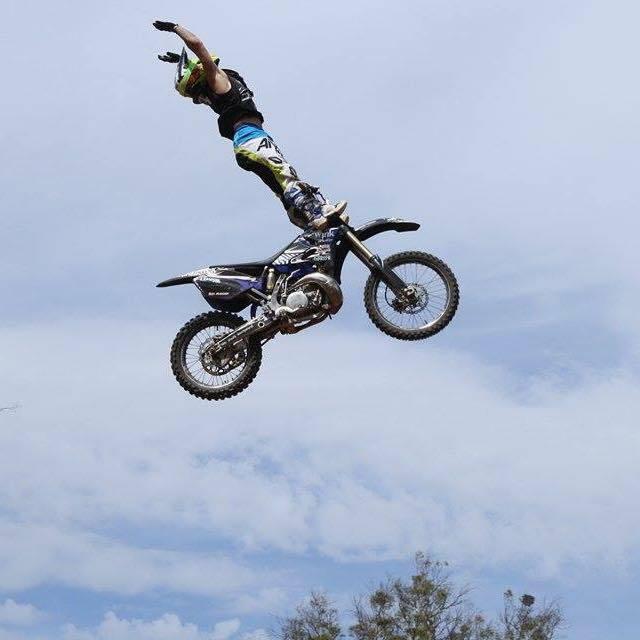 winkindustriesmotorsport.com.au