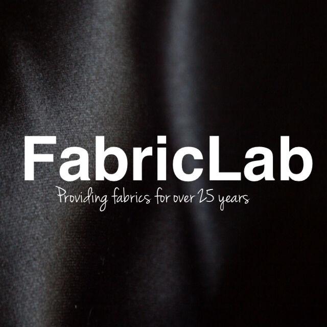 fabriclab