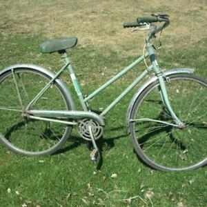 Hiawatha | New and Used Bikes for Sale Near Me in Canada