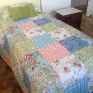 Fully Electronic Adjustable Single Bed with Massage System Holland Park West Brisbane South West Preview