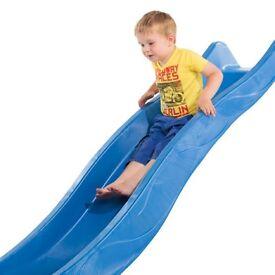 KIDS CLIMBING FRAME ACCESSORIES, SLIDES, SWINGS, JUNGLE GYM
