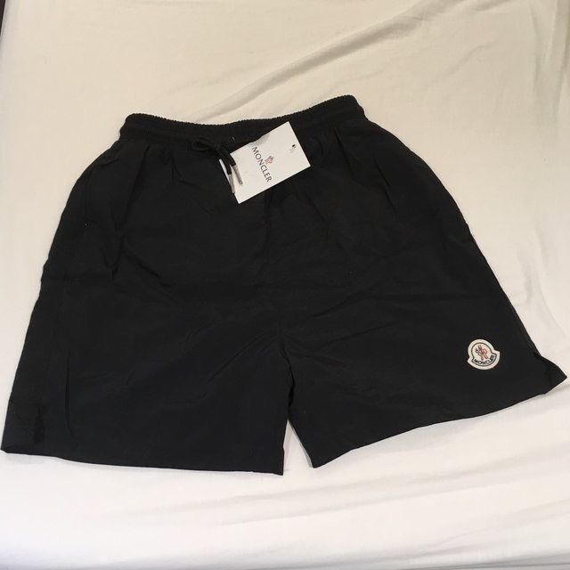 Moncler Swim Shorts (Not Trapstar, Louis, Ralph, Polo, Ibiza)