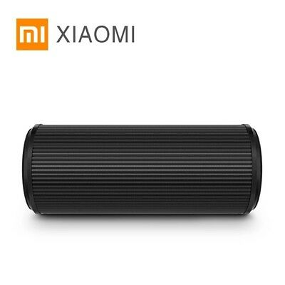 Original Xiaomi Car Air Purifier Filter spare parts Activated Carbon Filter Air Purifier Spare Filter