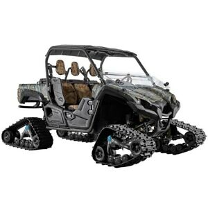ATV and  UTV CAMSO TRACKS FOR SALE