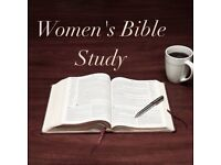 Loved Females With Purpose (LFWP) Bible Fellowship