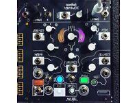 Make Noise Morphagene Eurorack Module