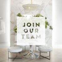 Hiring for full time Hairstylist's and apprentices