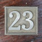 23squared