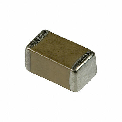 50 x 100nf 50v rm5 0.100µf 0.100uf cerámica condensador capacito Murata 50pcs
