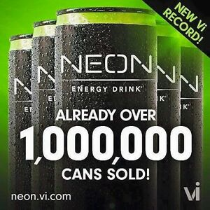 LOOKING FOR PROMOTERS FOR CLUB NEON!! London Ontario image 3