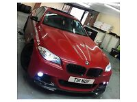 BMW F10 F11 5 SERIES 6000k PRO-CANBUS HID 3 series E90 E91 F30 F31 ,